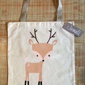 darcy-deer-450