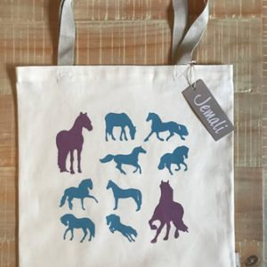 pony-love-tote-450