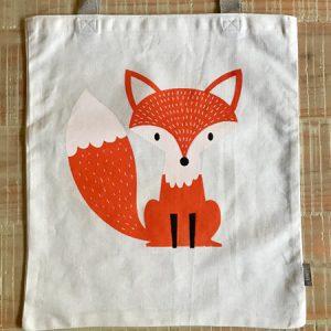 frankie-fox-woodland-series450x450