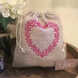 leaf-heart-linen-450x450