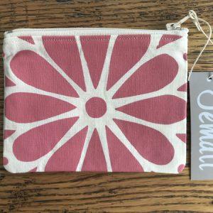 spring-time-blossom-purse-450x450